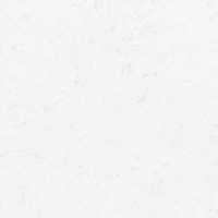 Rubina White Tiles
