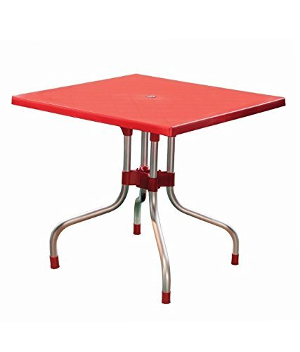 602996cda Plastic Dining Table - Manufacturers