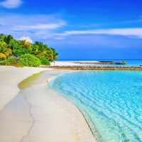 Beach Holiday Tour