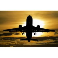 Flight Ticket Booking Services