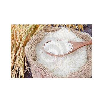 Aijung Rice