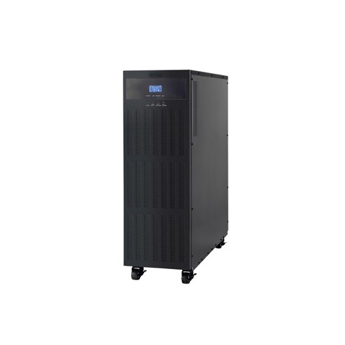 Finch 33 Single Phase Online UPS