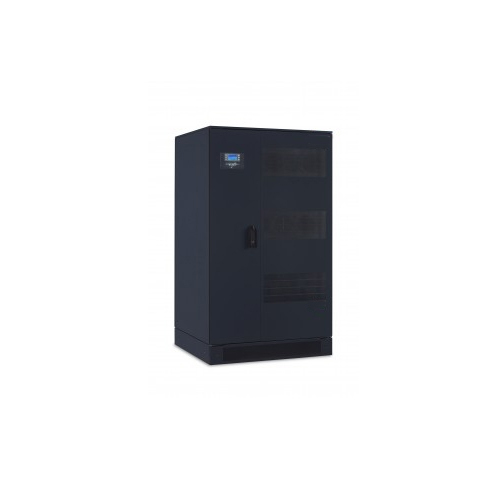 Industrial Three Phase Online UPS