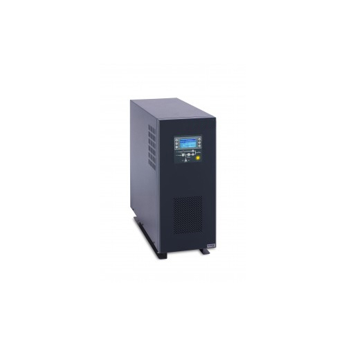 Commercial Solar Inverter