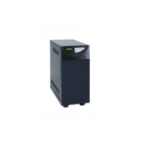ELOS Industrial Inverters