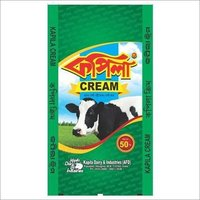 50kg Kapila Cream Cattle Feed