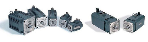 FAGOR SERVO DRIVE,SERVO MOTOR AND CNC SPARE PARTS