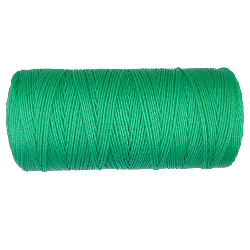 HDPE Synthetic Twine