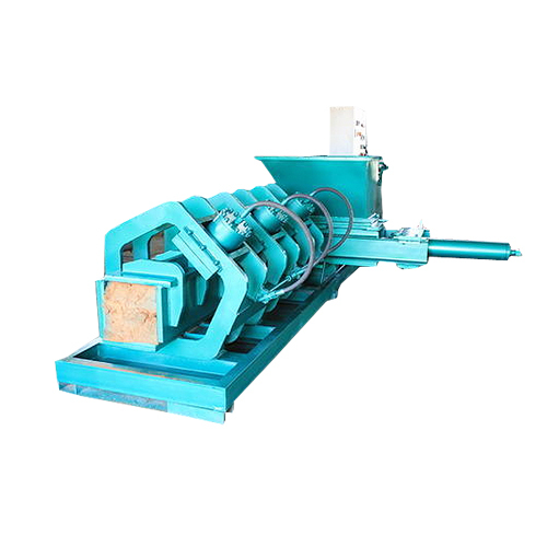 Coir Machine