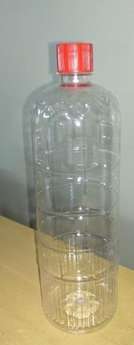 Phenyl Bottle