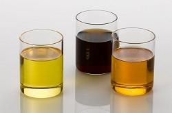 C9 Aromatic Solvent