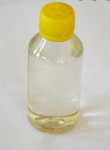 White Kerosene Oil