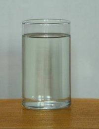NON PDS Kerosene Oil