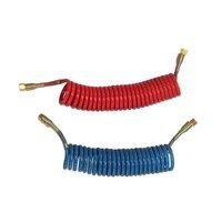 Nylon Coils