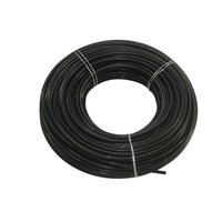 Nylon Air Pressure Pipe