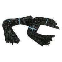 Nylon Bending Pipe