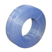 PVC Braided Pipe
