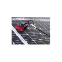Solar Module Cleaning Products