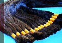 Bulk Human Hair