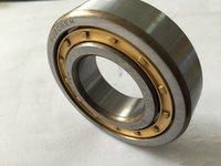 Unmounted Cylindrical Roller Bearings
