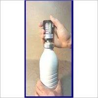 Torque Check - Hand Held Torque Controller