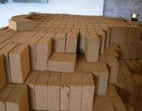 Pure 5Kg Coco Peat Bricks