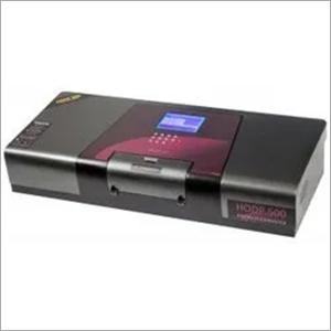 Digital Polarimeter Model No: HO-DP-500