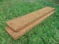 Coir Cocopeat Grow Bags