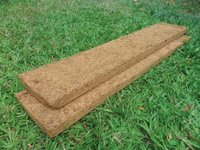Cocopeat Grow Bags