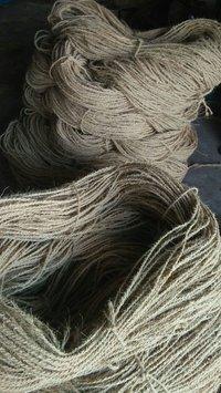 Coir Yarn