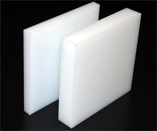 UHMWPE Blocks