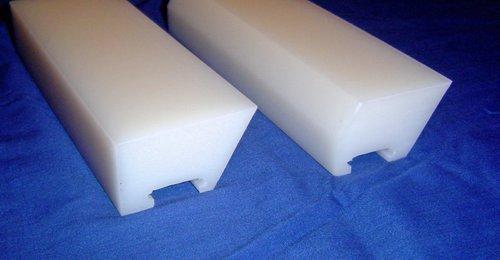 Ultra High Molecular Weight Polyethylene Uhmwpe