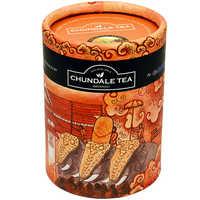 Chundale Tea