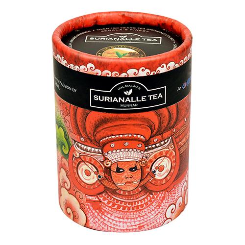 Tea Gift & Craft