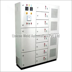Apfc Panel Manufacturers Automatic Power Factor Control