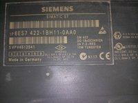 SIEMENS SIMATIC S7 400