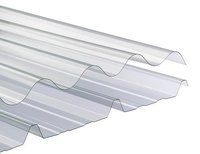 Polycarbonate Sheets in Kolkata