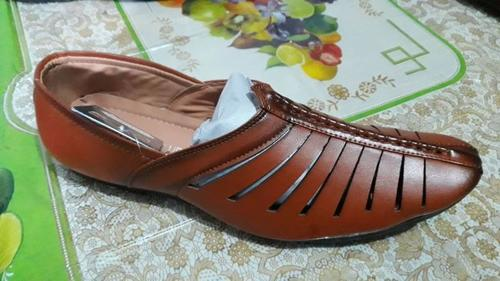 Stylish Loafer Shoes