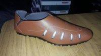 Regular Loafer Shoes