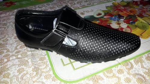 Traditional Sandal Shoes