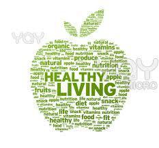 Healthy Heart Medicines