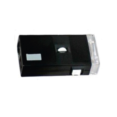 Pocket Microscope