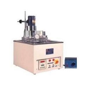 Vicat Softening Apparatus