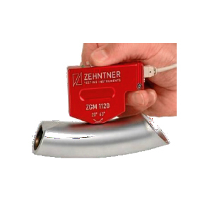 Mini Aperture Gloss Meters (20 -60)