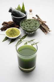 Herbal Ayurvedic Churna