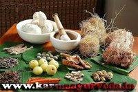 Ayurvedic Medicines