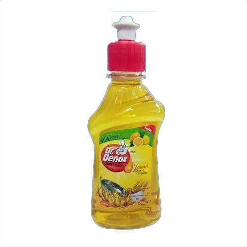 Dr Denox 200 ml Dish Wash