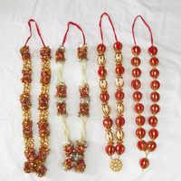 Handicraft Mala