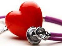 Anti Cholesterol Medicine