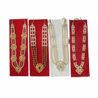 Mandir Jewellery
